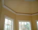 custom-crown-ceiling-moulding