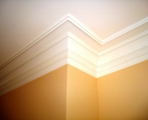 custom-crown-moulding-casing-2