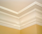 custom-crown-moulding-casing-3