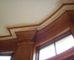 custom-crown-moulding-wood