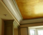custom-crown-moulding