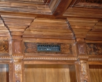 custom-millwork-crown-moulding