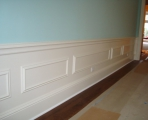 custom-wainscot-wood-2