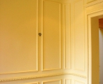 custom-wainscot-wood-3
