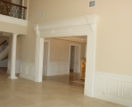 custom-wainscot-wood-4