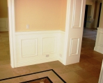 custom-wainscot-wood-5