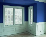 custom-wainscot-wood-6