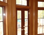 custom-wainscot-wood-7