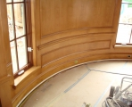 custom-wainscot-wood-8