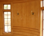 custom-wainscot-wood-panelling