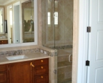 custom-cabinetry-smith-bros-finish-carpentry-1