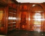 custom-cabinetry-smith-bros-finish-carpentry-10