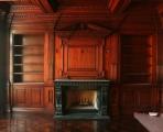 custom-cabinetry-smith-bros-finish-carpentry-11