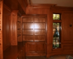 custom-cabinetry-smith-bros-finish-carpentry-12