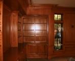 custom-cabinetry-smith-bros-finish-carpentry-12
