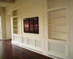 custom-cabinetry-smith-bros-finish-carpentry-13
