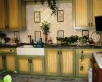 custom-cabinetry-smith-bros-finish-carpentry-17