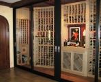 custom-cabinetry-smith-bros-finish-carpentry-18