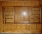 custom-cabinetry-smith-bros-finish-carpentry-2