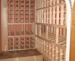 custom-cabinetry-smith-bros-finish-carpentry-22