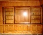 custom-cabinetry-smith-bros-finish-carpentry-23