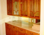 custom-cabinetry-smith-bros-finish-carpentry-24