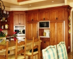 custom-cabinetry-smith-bros-finish-carpentry-26