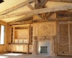 custom-cabinetry-smith-bros-finish-carpentry-27