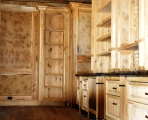 custom-cabinetry-smith-bros-finish-carpentry-28