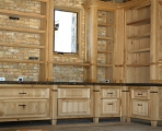 custom-cabinetry-smith-bros-finish-carpentry-29