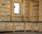 custom-cabinetry-smith-bros-finish-carpentry-29