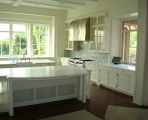 custom-cabinetry-smith-bros-finish-carpentry-3