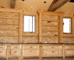 custom-cabinetry-smith-bros-finish-carpentry-30