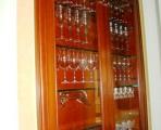 custom-cabinetry-smith-bros-finish-carpentry-31