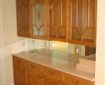 custom-cabinetry-smith-bros-finish-carpentry-4