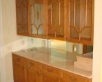 custom-cabinetry-smith-bros-finish-carpentry-4