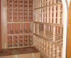 custom-cabinetry-smith-bros-finish-carpentry-6