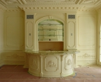 custom-cabinetry-smith-bros-finish-carpentry-7
