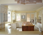 custom-cabinetry-smith-bros-finish-carpentry-8