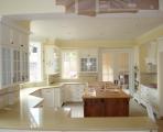 custom-cabinetry-smith-bros-finish-carpentry-8
