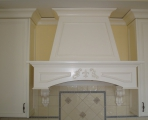 custom-cabinetry-smith-bros-finish-carpentry-9