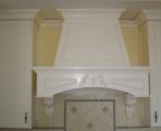 custom-cabinetry-smith-bros-finish-carpentry-9