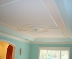 custom-ceilings-finish-carpentry-ventura-county-11