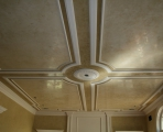 custom-ceilings-finish-carpentry-ventura-county-13