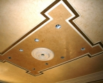 custom-ceilings-finish-carpentry-ventura-county-15
