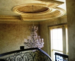 custom-ceilings-finish-carpentry-ventura-county-18
