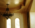 custom-ceilings-finish-carpentry-ventura-county-25