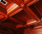 custom-ceilings-finish-carpentry-ventura-county-27