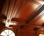 custom-ceilings-finish-carpentry-ventura-county-29