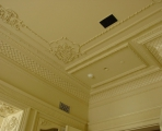 custom-ceilings-finish-carpentry-ventura-county-3